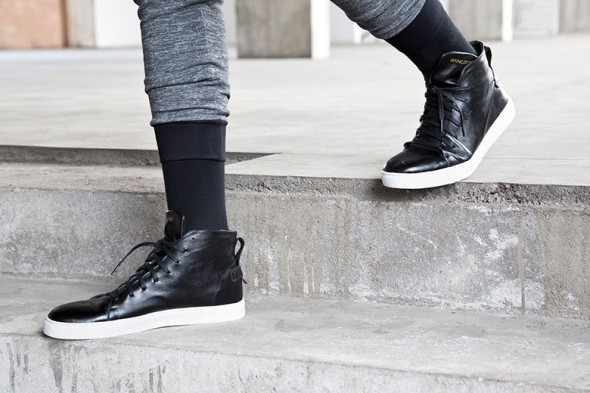 061016-bang-footwear-10