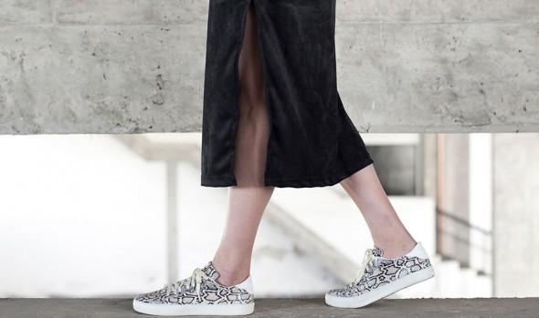 061016-bang-footwear-11