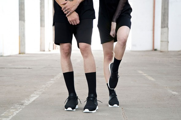061016-bang-footwear-15