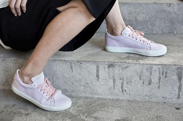 061016-bang-footwear-8