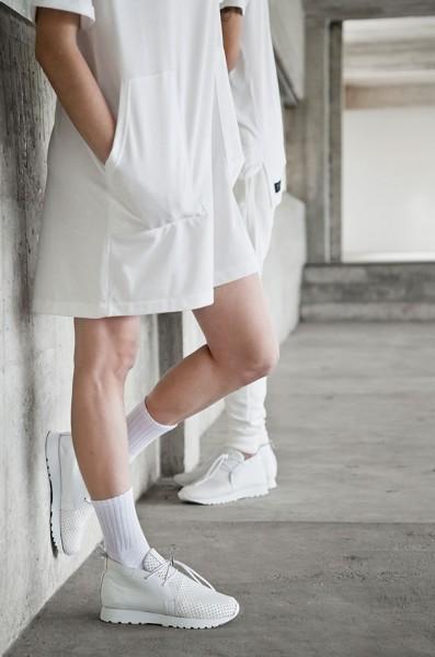 061016-bang-footwear-9