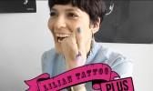 091216-lilian-tattoo-plus-01