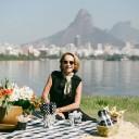 Elisa Mendes/Divulgação