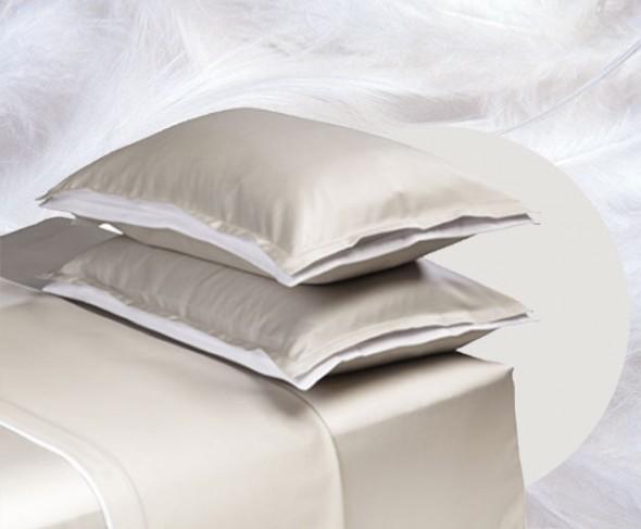 151216-roupa-de-cama-luxo-02