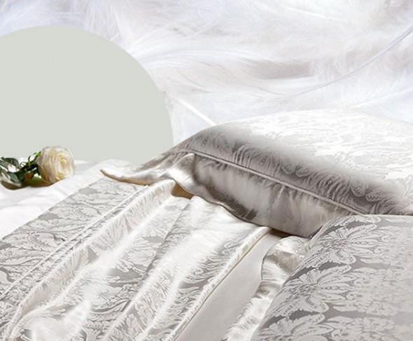 151216-roupa-de-cama-luxo-03