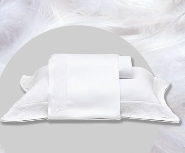151216-roupa-de-cama-luxo-05