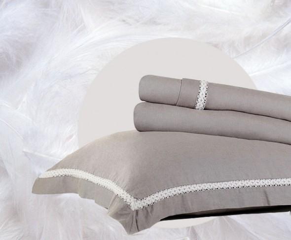 151216-roupa-de-cama-luxo-07