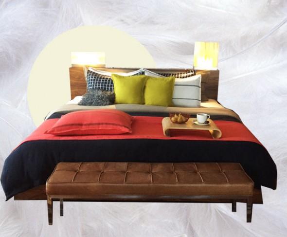151216-roupa-de-cama-luxo-08