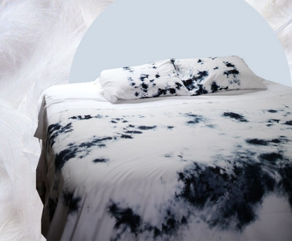 151216-roupa-de-cama-luxo-09