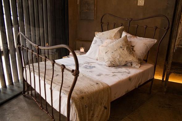 151216-roupa-de-cama-luxo-10