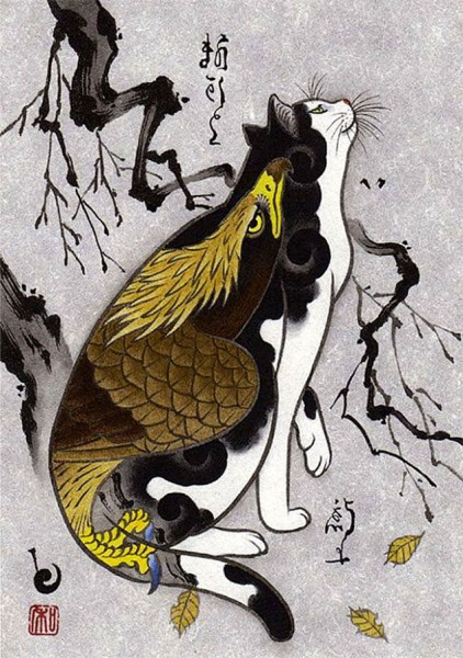191216-gato-horitomo-02