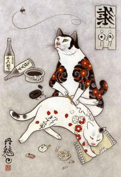 191216-gato-horitomo-04