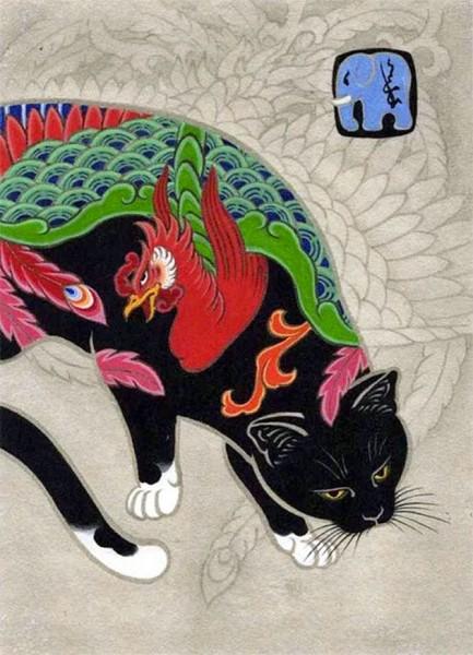 191216-gato-horitomo-09