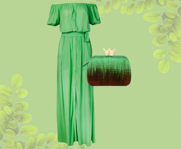 201216-consumo-greenery-1