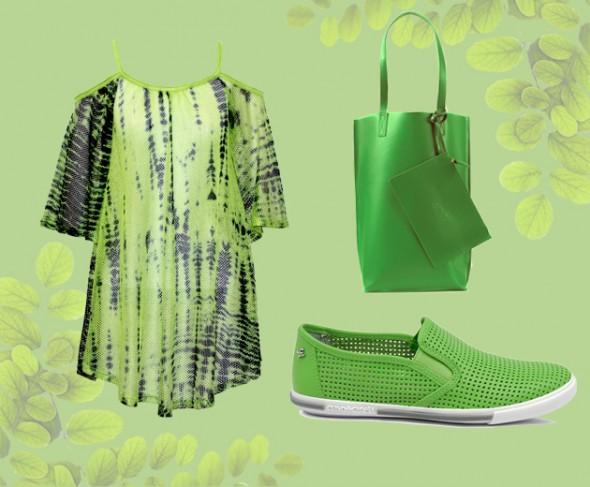201216-consumo-greenery-10