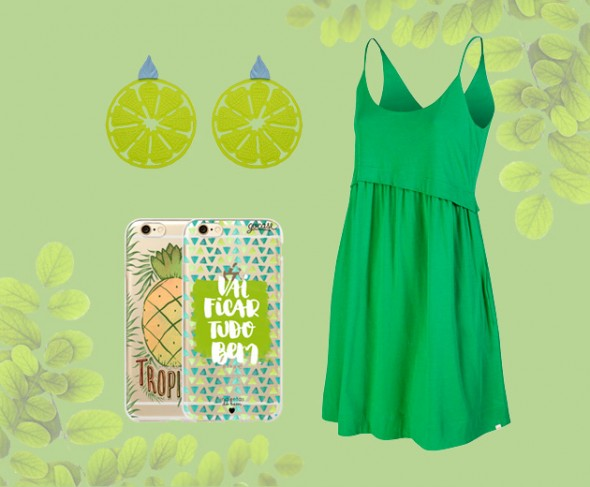 201216-consumo-greenery-11