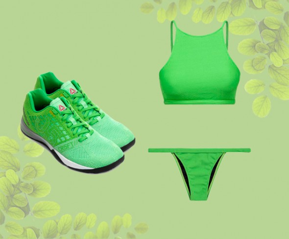 201216-consumo-greenery-2