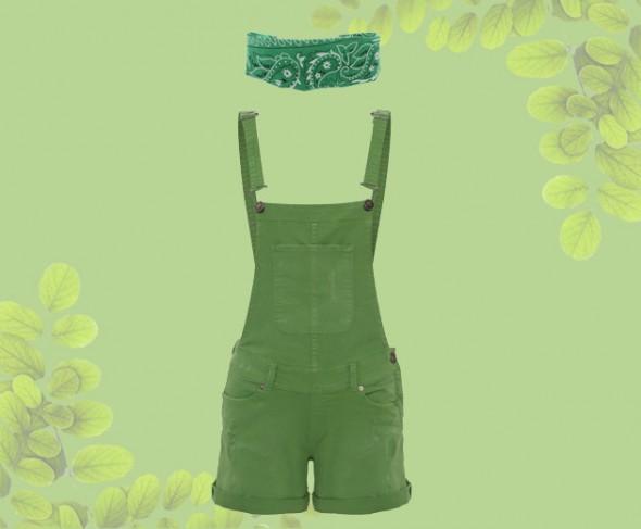 201216-consumo-greenery-3