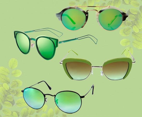 201216-consumo-greenery-5