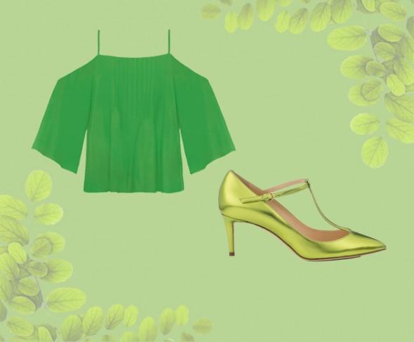 201216-consumo-greenery-7