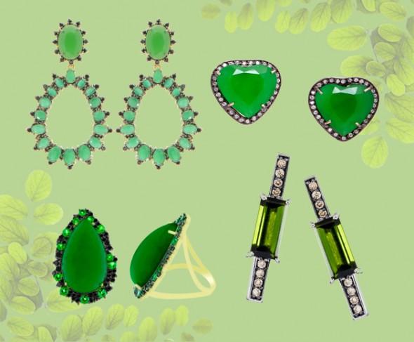 201216-consumo-greenery-9