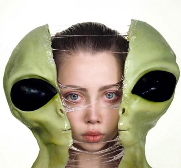 201216-ellen-sheidlin-perfil-instagram-18