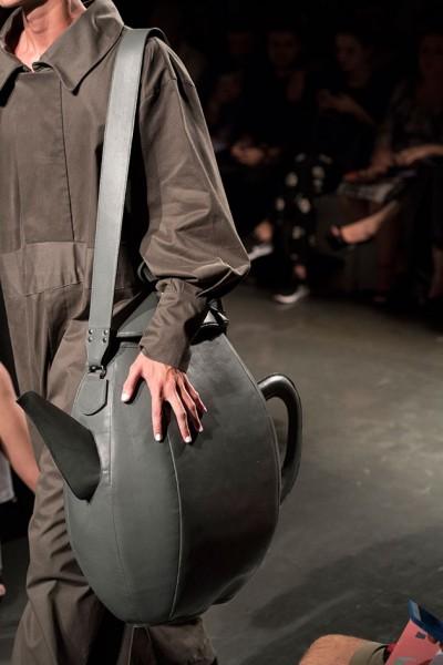 201216-rivetto-bolsas-8