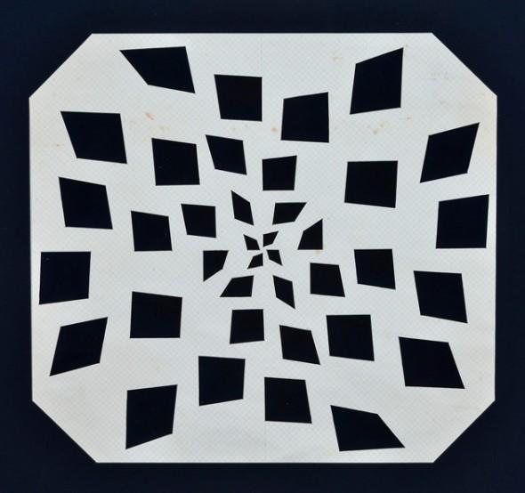 221216-expo-colecao-fundac%cc%a7a%cc%83o-edson-queiroz-3