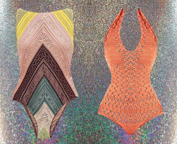010217-body-carnaval-25