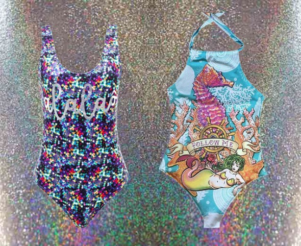 010217-body-carnaval-6