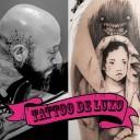 040117-tattoo-luxo-victor-artista-2