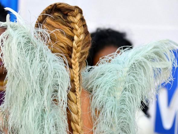 050117-lim-limble-produto-cabelo-5