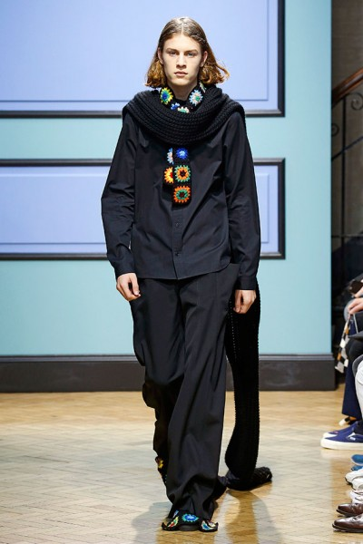 090117-jw-anderson-oi-2017-18-01