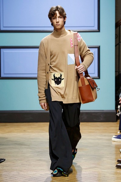 090117-jw-anderson-oi-2017-18-02