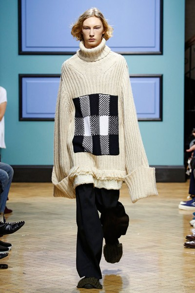 090117-jw-anderson-oi-2017-18-03