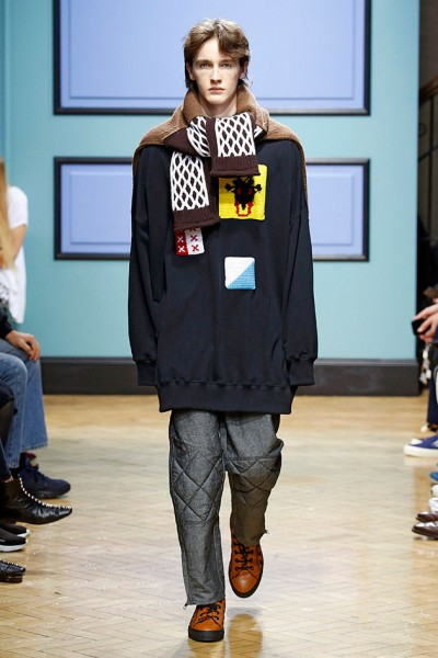 090117-jw-anderson-oi-2017-18-13
