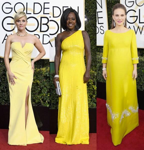 090117-vestido-amarelo-globo-de-ouro
