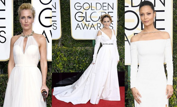 090117-vestido-branco-globo-de-ouro