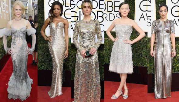 090117-vestido-prata-globo-de-ouro
