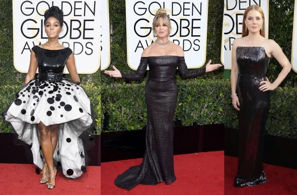 090117-vestido-preto-com-brilho-globo-de-ouro