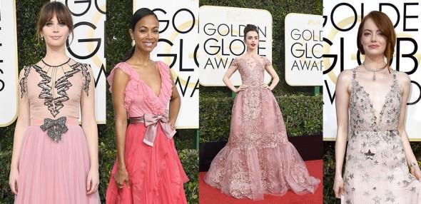 090117-vestido-rosinha-globo-de-ouro