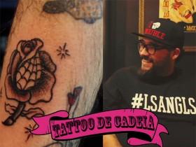 180117-cadeia-tattoo