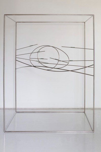 231216-situacoes-exposicao-pinacoteca-1