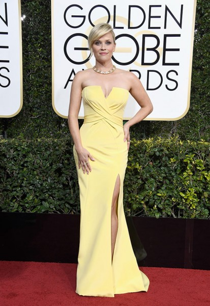 80117-golden-globes-reese-whiterspoon
