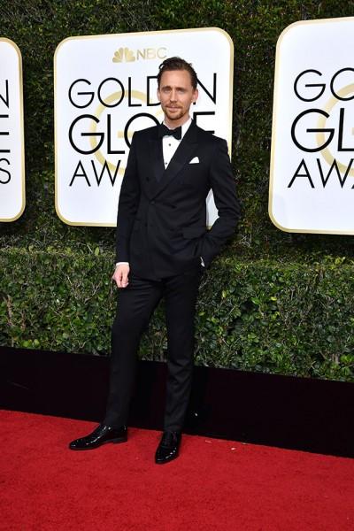 90117-globo-de-ouro-tom-hiddleston