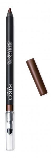 160217-Kiko-Milano-INTENSE-COLOUR-long-lasting-eyeliner-39-90