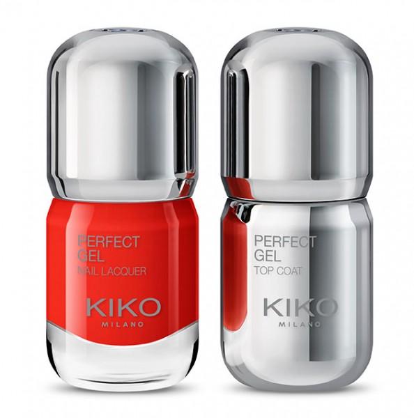 160217-Kiko-Milano-PERFECT-GEL-DUO-nail-lacquer-top-coat-69-90