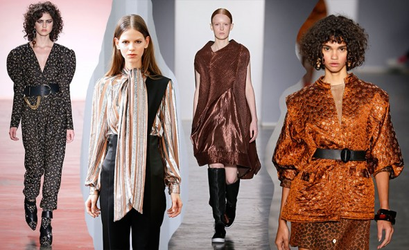 170317-tendencia-spfw-night-and-day