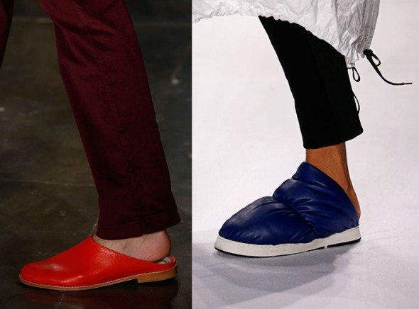 170317-tendencia-spfw-slipper