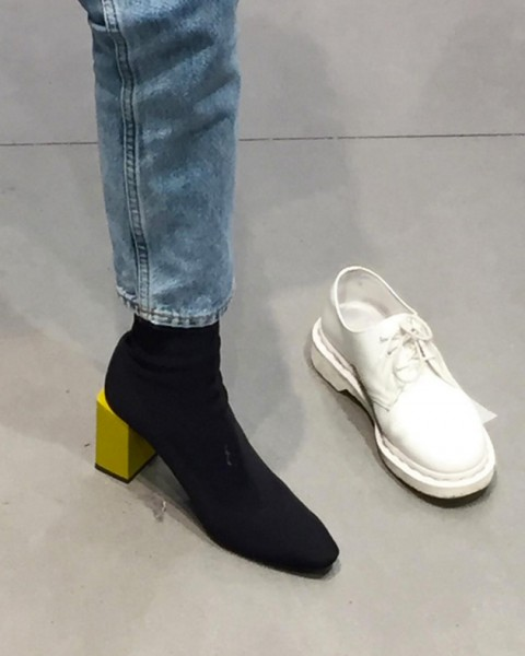 240317-bota-meia-inspiracao-tendencia-2